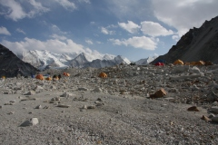 makalu_2008_camp_de_base_0005