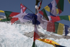 makalu_2008_camp_de_base_0007