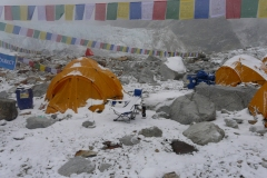 makalu_2008_camp_de_base_0008
