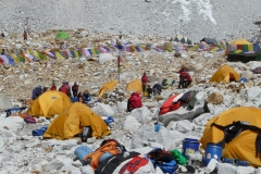 makalu_2008_camp_de_base_0017