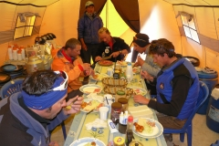 makalu_2008_camp_de_base_0018