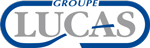 Logo-Groupe-Lucas-Q