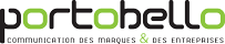 Logo-Portobello