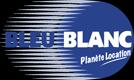 Logo_Bleu_Blanc-1024x612